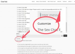 customize-chat-1